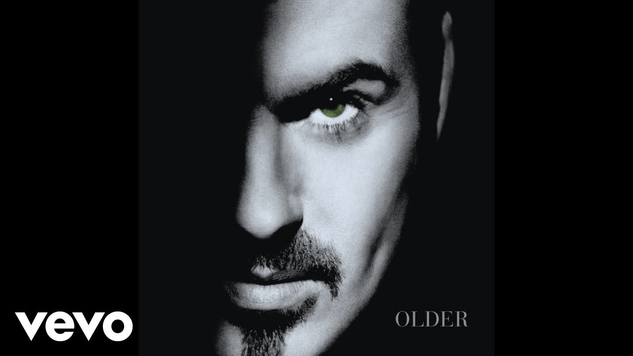 george-michael-it-doesnt-really-matter-audio-georgemichaelvevo