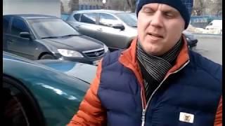 видео Слабые места и недостатки Opel Vectra C