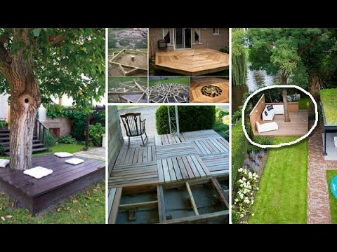The Best 12 Simple And Low Budget Ideas For Building A