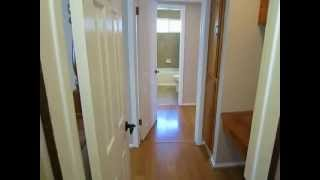 PL3270 - 3 Bed + 2 Bath Private House For Rent (Inglewood, CA).