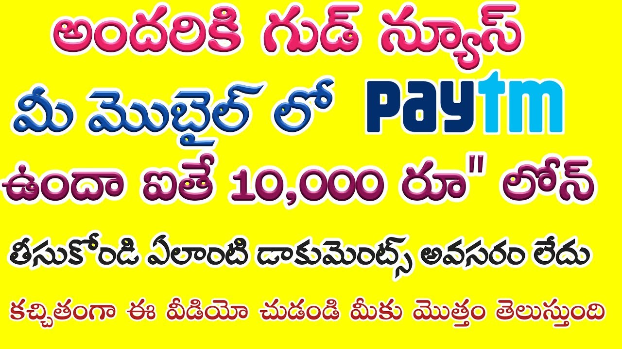 randki numery WhatsApp Hyderabad randki bakersfield ca