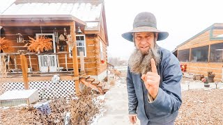 master-of-one-our-best-homesteading-advice
