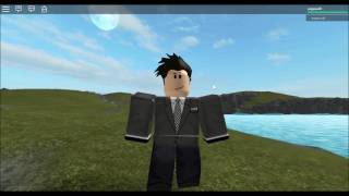 Windows 10 Edition of ROBLOX?| Review |