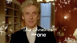 Christmas 2016 on BBC One: Trailer