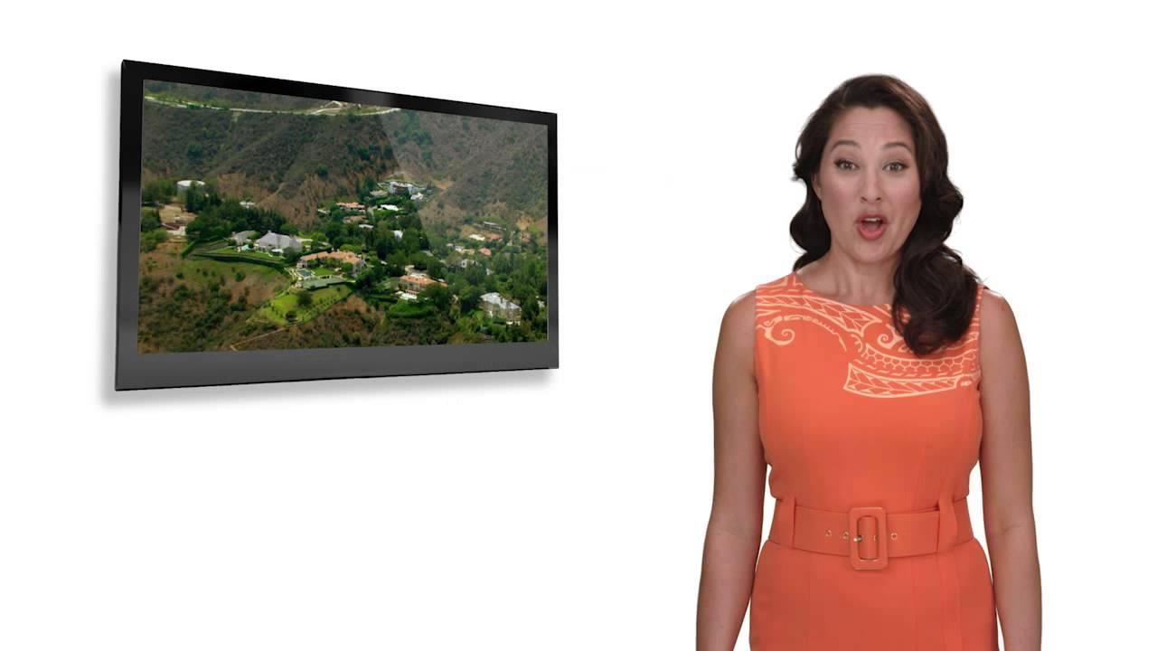 take a tour of hawaiian telcom tv