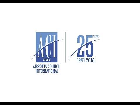 ACI Africa - 25 years