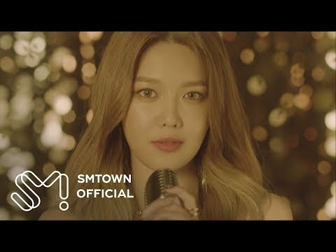 Girls' Generation 소녀시대 'Holiday Night' Teaser Clip #SOOYOUNG