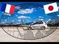 Paradix4DProduction - YouTube