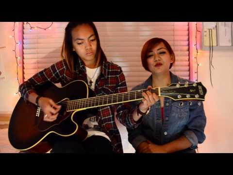 The Loging chords by All Sons and Daughters - Worship Chords