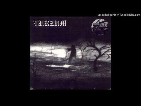 Burzum - 10- Dominus Sathanas mp3