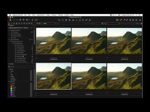 The Most Important Thing to Do Before Sharpening Your Images |