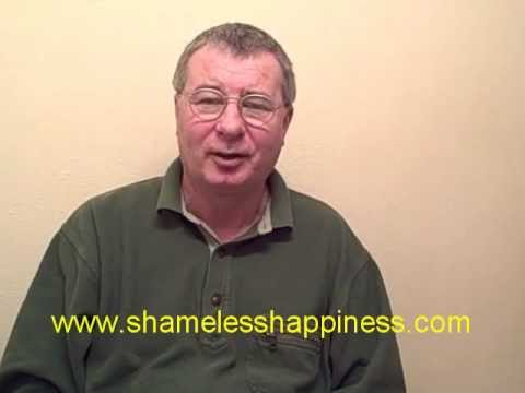 How Albert Ellis Created Rational Emotive Behavior Therapy (REBT)
