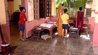 Ankhiyon Ke Jharokhe Se Eps 6 Part 1