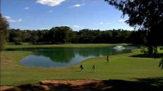 The Most Amazing Golf Courses of the World: Sofitel El Jadida, North Africa