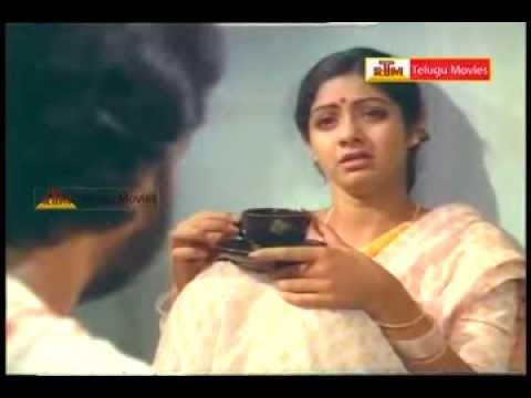 Telugu Cinemawala
