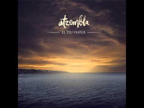 El Teu Viatge - Atzembla (CD Complet)