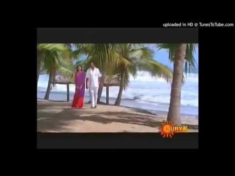 Swapnamalini theerathundoru.....(Preetha Madhu)
