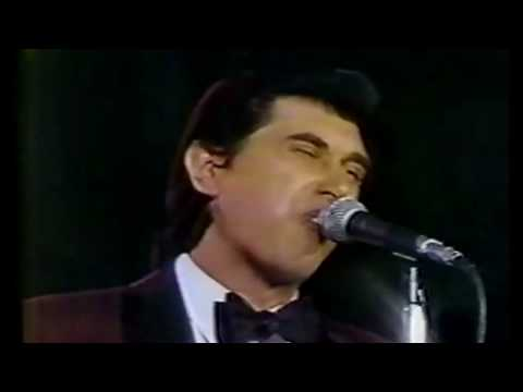 Roxy Music - A Really Good Time