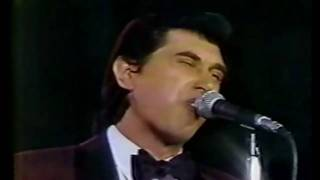 Watch Roxy Music A Really Good Time video
