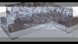 видео Кровати в Ульяновске купить по цене