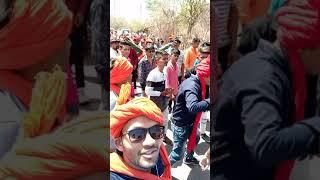 Chhotaudepur  Rathwa Society
