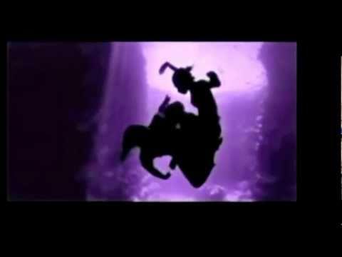 Клип Del Amitri - Just Before You Leave