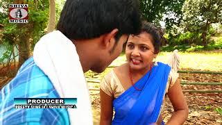 #Nagpuri #Comedy Video 2019 | #Comedian - Bablu Khan | Poonam & Nikki Gupta | Bhauji ke Bahin