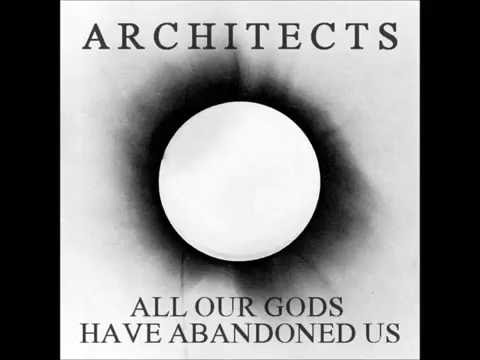 Architects - Deathwish (All Our Gods Have Abandoned Us) 2016