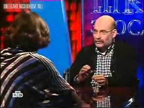 Борис Акунин | Блог | Восьмой Канализ YouTube · Длительность: 1 мин19 с