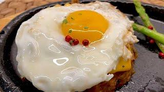 SUB 편스토랑 이영자 밥갈비 레시피 돼지고기 요리, …