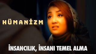 Türk İnsanının Doğuştan Filozof Olduğunu Gösteren 7 Şey