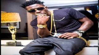 Know Where Mi From -- Shatta Wale
