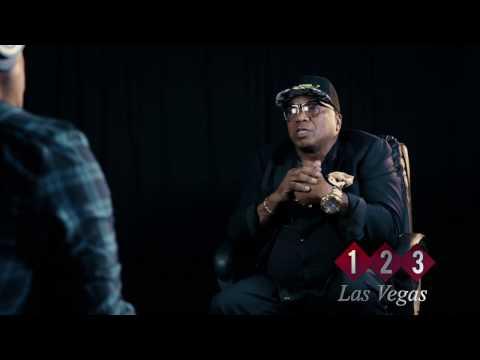 Pachanga Interview 123 Las Vegas -ALCONY BRITO CREATIVE MEDIA GROUP - LAS VEGAS VIDEO PRODUCTION