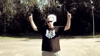 Konala Cartelli - Jep Jep Joo ( feat. Solonen)