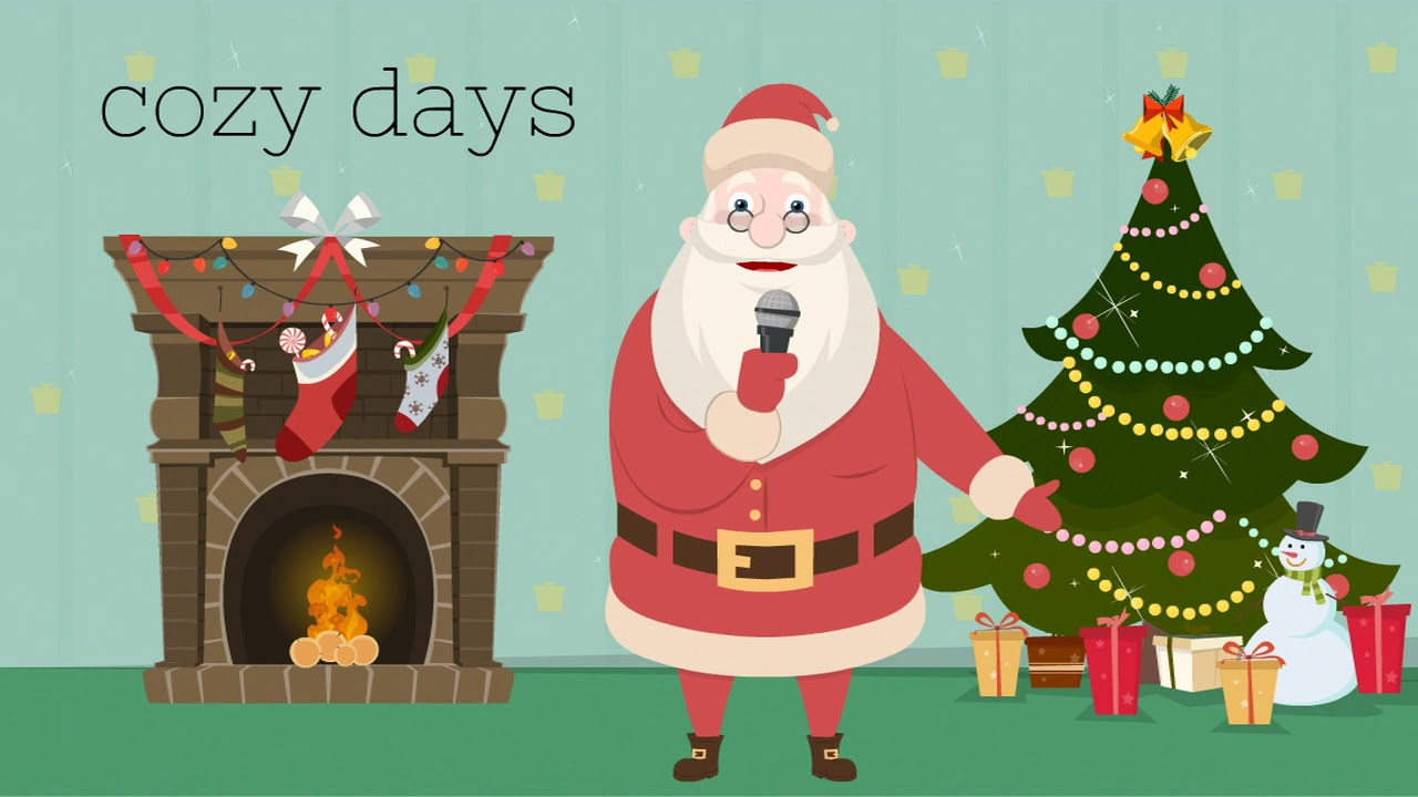 doune ps xmas songs we wish you a gaelic merry christmas - Merry Christmas In Gaelic