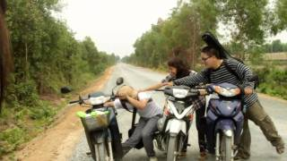 [Special MV] It's my Guitar - Dinh Nghi ft. Phuong Uyen