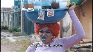 Kariile - Latest Yoruba Movie 2019 Comedy Starring Funmi Awelewa  Afeez Oyetoro