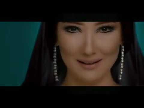 Уйгурские песни. Назугум Аюпова!!!uighur songs