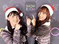 猫舌SHOWROOM 大園桃子・佐藤楓 2018-12-19 の動画、YouTube動画。