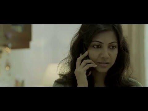 Scene Contra video song HD Premam...