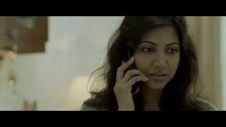 Scene Contra video song HD Premam malayalam movie2