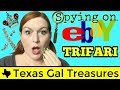 Selling Jewelry on Ebay 2018 - Trifari Jewelry - What to Sell on Ebay & Etsy