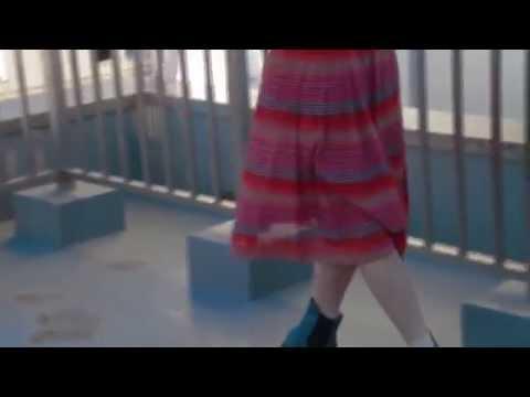 赤丸「突風」MV OFFICIAL