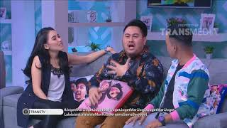 Video BROWNIS - Satu Kata Dari Nassar Untuk Hubungan Igun & Ayu (13/9/18) Part 1 download MP3, 3GP, MP4, WEBM, AVI, FLV September 2018