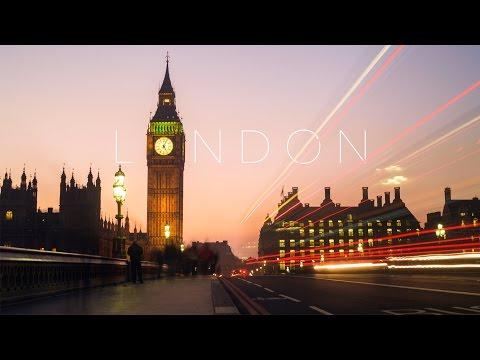 London Film