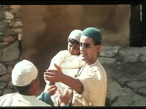 Download Machaho Cd2 Film Kabyle Algérien