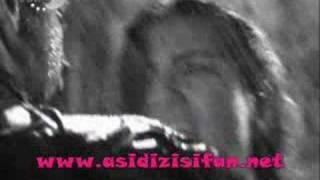 Asi dizisi www.asidizisifan.net