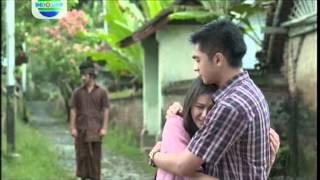 Video Saranghae I Love You - Trailer 7 download MP3, 3GP, MP4, WEBM, AVI, FLV Januari 2018