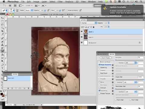 0206 Photoshop CS5 (Brush on Tools).m4v