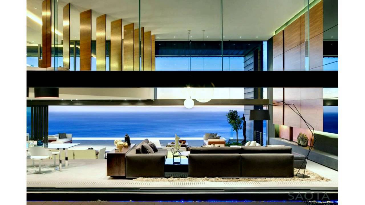 Nettleton 198 in cape town by saota contemporary modern mansion homesthetics inspiring ideas for you